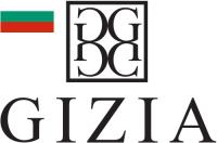 GIZIA SOFIA