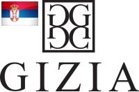 GIZIA SERBIA