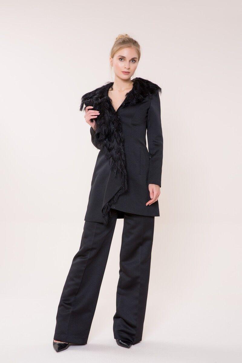 GIZIA - Siyah Ceket